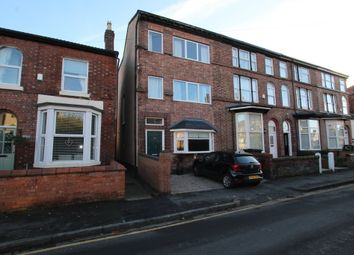 Thumbnail 5 bed end terrace house for sale in York Road, Liverpool