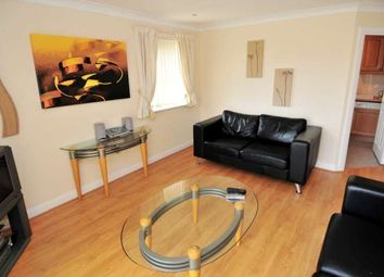 Thumbnail 2 bed flat to rent in Pullman Court, Delfont Close, Maidenbower, Crawley, West Sussex