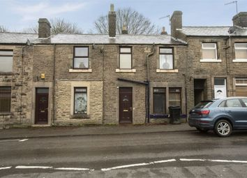 Thumbnail 1 bed flat for sale in London Road, Buxton, Derbyshire