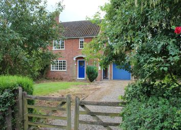 Thumbnail 3 bed semi-detached house to rent in Bickley Cottages, Bickley, Tenbury Wells