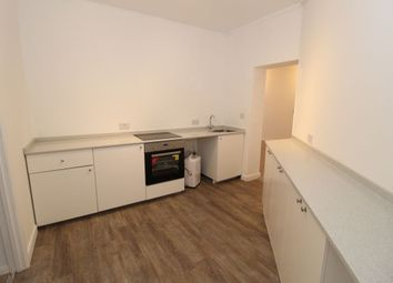 2 bed flat to rent in Grace Hill, Folkestone CT20