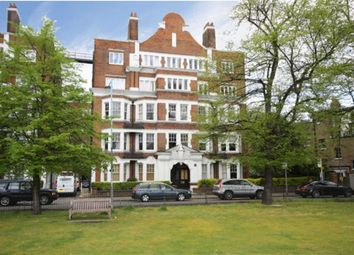 Thumbnail 1 bed flat to rent in Sutton Lane North, London