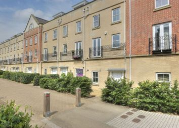 5 bed town house for sale in Phillipa Flowerday Plain, Norwich NR2