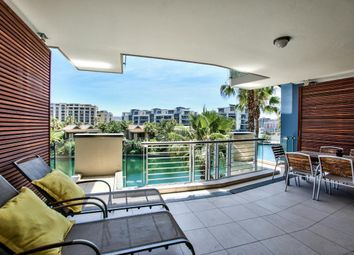 Thumbnail 1 bed apartment for sale in Dock Road, Atlantic Seaboard, Western Cape