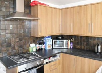Thumbnail 5 bed terraced house to rent in Colver Road, Sheffield