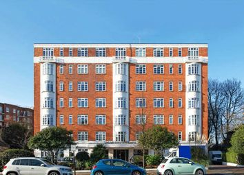 Thumbnail 1 bedroom flat for sale in Grove End Gardens, Grove End Road, St Johns Wood