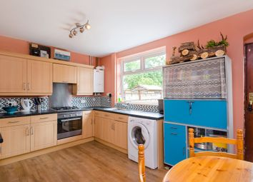 Thumbnail 3 bedroom terraced house for sale in Tudor Road, York