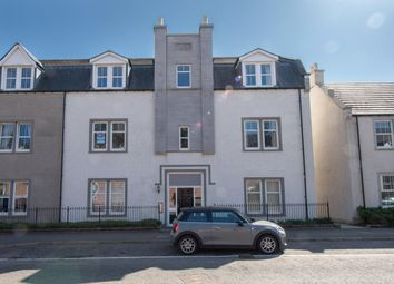 Thumbnail 1 bed flat to rent in 22C Blench Drive, Ellon