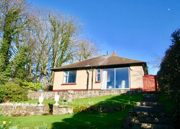 Thumbnail 3 bed detached bungalow for sale in Bowerham Road, Lancaster