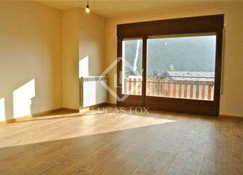 Thumbnail 3 bed apartment for sale in Andorra, Grandvalira Ski Area, And3579