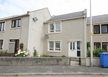 Thumbnail 2 bed terraced house for sale in 19 New View Court, Cullen