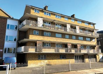 Swanne House, 31 Royal Hill, Greenwich SE10