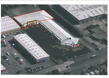 Thumbnail Retail premises to let in Units 1-2, Samlet Shopping Centre, Samlet Road, Swansea Enterprise Park, Swansea