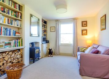 Thumbnail 4 bed terraced house for sale in Hillside View, Peasedown St. John, Bath