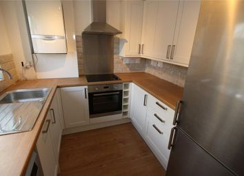 Thumbnail 2 bed end terrace house to rent in Boyland Rd, Downham