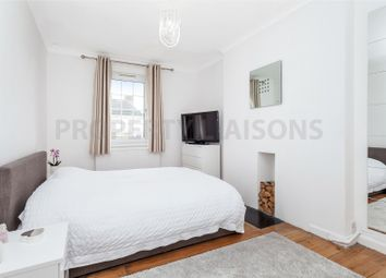 Thumbnail 2 bedroom flat for sale in Wainwright House, Wapping