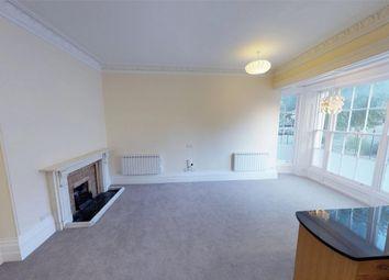 Thumbnail 2 bed flat to rent in 10 Queensway, Hemel Hempstead, Hertfordshire