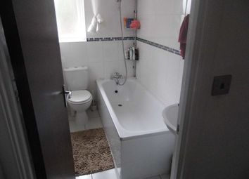 Thumbnail 1 bed property to rent in Edwards Road, Sprowston, Norwich