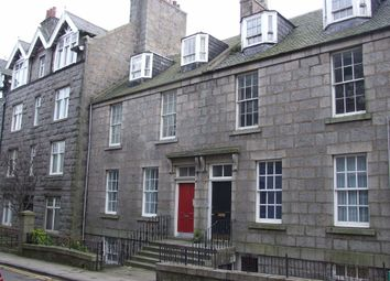 1 bed flat for sale in 7 Dee Place, Aberdeen AB11