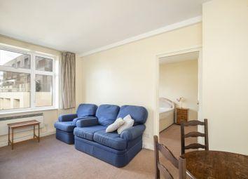 Thumbnail 1 bed flat for sale in Clifford's Inn, 61-180 Fetter Lane, London