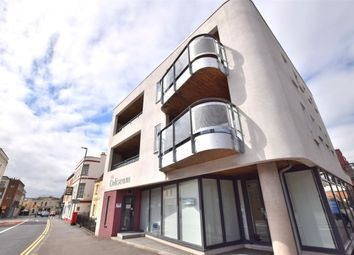 Thumbnail 1 bed flat for sale in 9 The Coliseum, Cheltenham, Gloucestershire