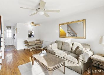 Thumbnail Town house for sale in 429 Raritan Avenue, Dongan Hills, New York, United States Of America