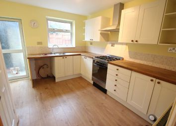 Thumbnail 2 bed terraced house to rent in Tufton Street, Maidstone