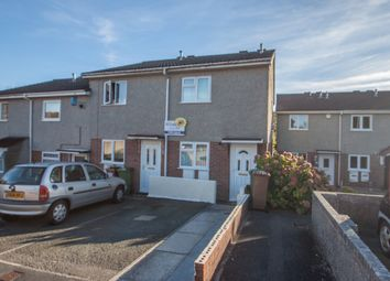 2 bed property to rent in Butler Close, Plymouth PL6