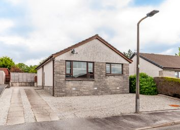 Thumbnail 2 bed detached bungalow for sale in Masonfield Crescent, Newton Stewart