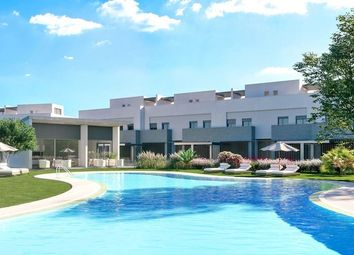 Thumbnail 3 bed town house for sale in San Roque, Alicante, Spain