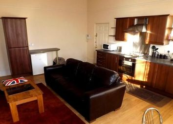 Thumbnail 2 bed flat to rent in 6 Regent Square, Doncaster