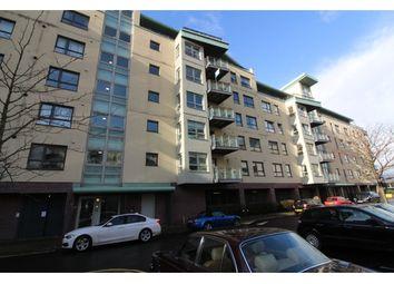 2 bed flat to rent in Portland Row, Edinburgh EH6