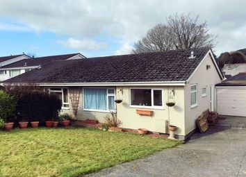 Thumbnail 2 bed property to rent in Trewidden Close, Truro