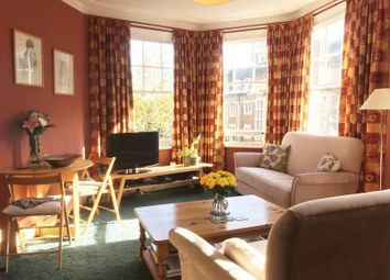 Thumbnail 2 bed flat for sale in Hendon Lane, London