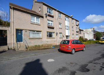 Thumbnail 2 bed property for sale in King Street, Newmilns