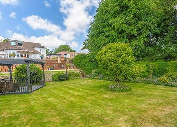 Thumbnail 3 bed bungalow to rent in Burntwood Lane, Caterham