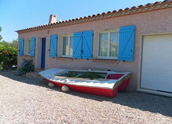 Thumbnail 3 bed villa for sale in 11200 Tourouzelle, France