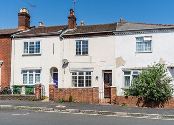 Thumbnail 4 bed terraced house to rent in |Ref: H54|, Middle Street, Southampton