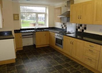 Thumbnail 2 bed town house to rent in Eastcroft View, Westfield, Sheffield