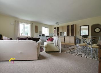Thumbnail 1 bed flat to rent in Church Street, Thorne