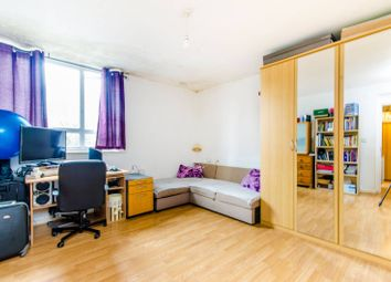Thumbnail 1 bedroom flat for sale in Sutterton Street, Islington