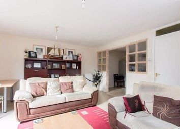 Thumbnail 3 bedroom terraced house to rent in Buttsbury Road, London