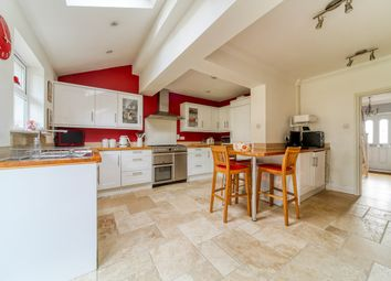 5 bed semi-detached house for sale in Dale Park Road, London SE19