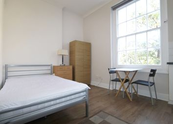 Thumbnail 1 bedroom flat to rent in 65 Richmond Avenue, Islington