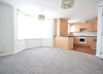 Thumbnail 1 bed flat to rent in Hartington Court, Durham Road, Gateshead
