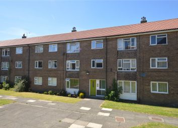 Thumbnail 3 bed flat for sale in Flat 1 Saxton House, Well Lane, Leeds, West Yorkshire