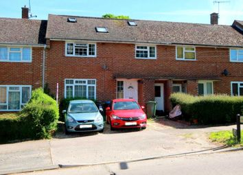 Thumbnail 5 bed property for sale in Great Road, Hemel Hempstead Industrial Estate, Hemel Hempstead