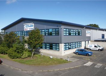 Thumbnail Light industrial for sale in Badentoy Crescent, Portlethen, Aberdeen
