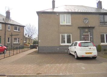 Thumbnail 2 bed flat to rent in Ruthrieston Court, Riverside Drive, Aberdeen
