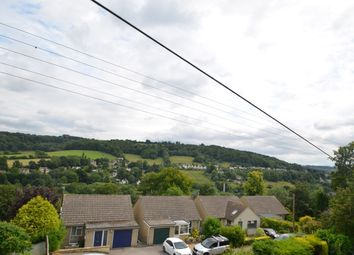 2 bed end terrace house for sale in Butterrow Lane, Rodborough, Stroud GL5